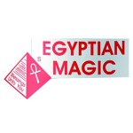 egyptianmagic300x300