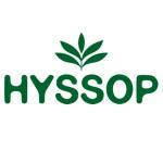 HYSSOP_logo [Converted]